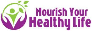 Nourish Your Healthy Life